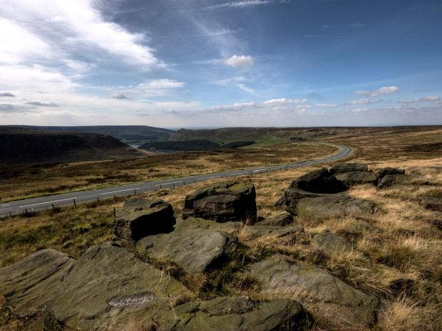 1-Saddleworth-Moor.jpg