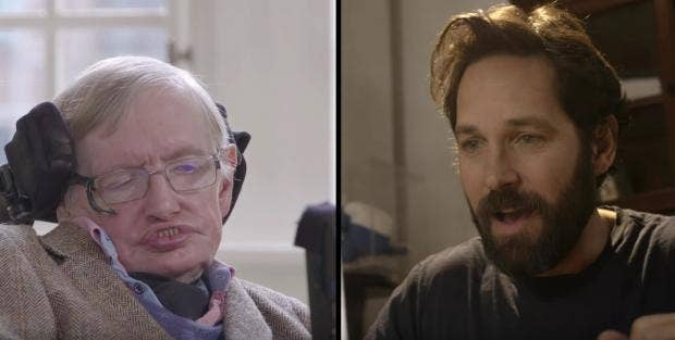 Stephen-Hawking-Paul-Rudd copy.jpg
