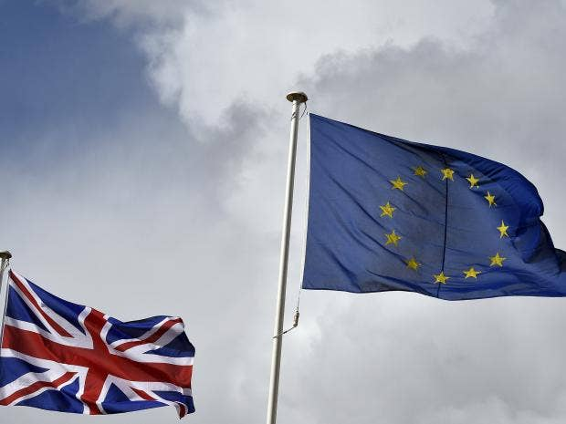EU-Referendum.jpg