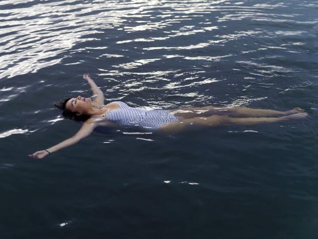 swimming-corbis.jpg