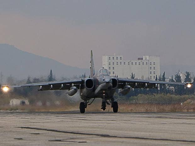 Russian-Su-34.jpg