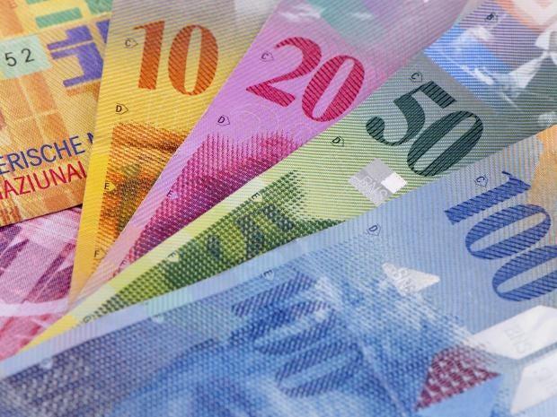 Švajčiarsko bude prvou zemou, ktorá bude mať jeden príjem pre každého
