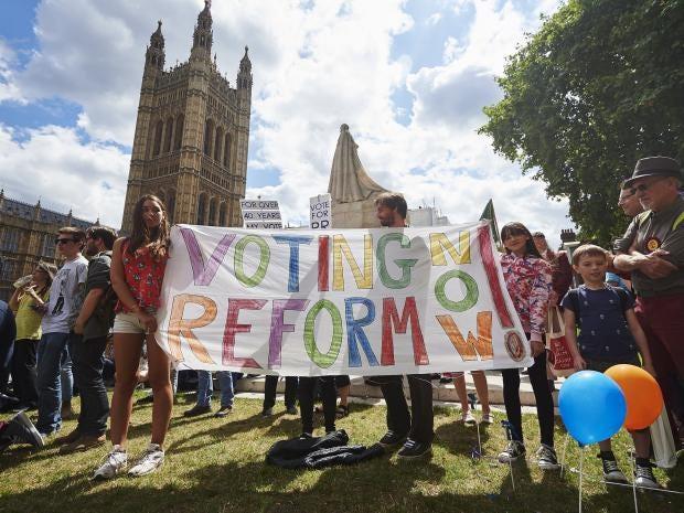 10-voting-reform-get.jpg