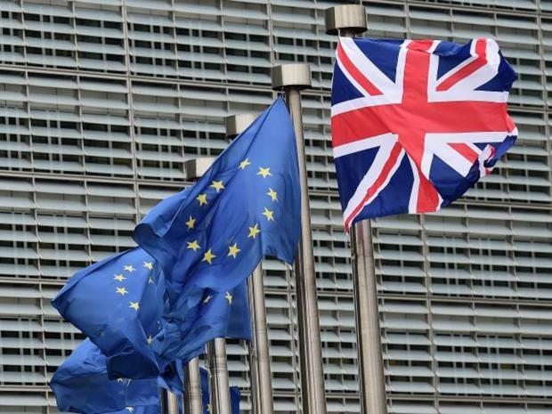 4-european-flag-afpget.jpg