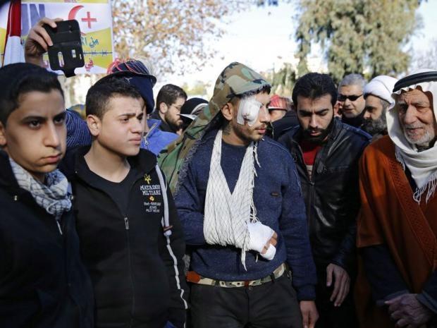29-syria-people-epa.jpg