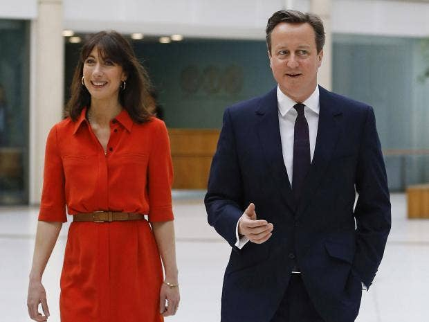 david-samantha-cameron.jpg