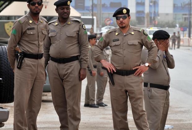 saudipolice.jpg