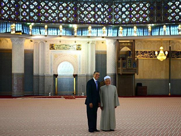Obama-mosque.jpg