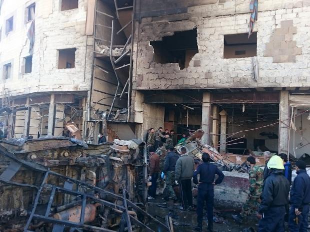 Damascus-bombing.jpg