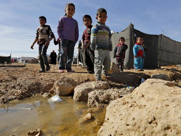 13-Syrian-refugee-children-Reuters.jpg