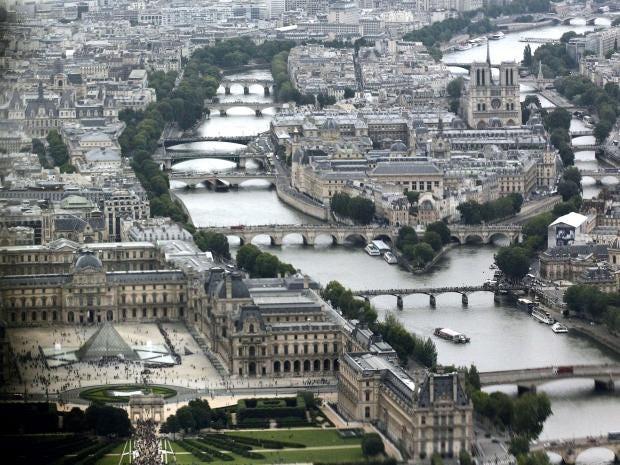 24-Seine-river-AFP-Getty.jpg