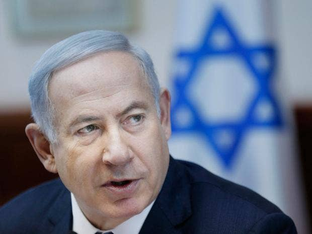 27-Benjamin-Netanyahu-AP.jpg