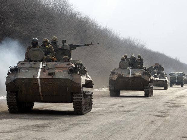 27-Ukrainian-forces-AFP-Getty.jpg