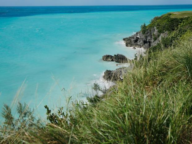 Bermuda-Getty.jpg