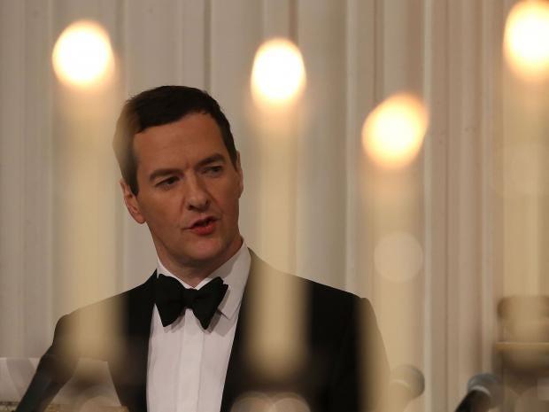 51-George-Osborne-Getty.jpg