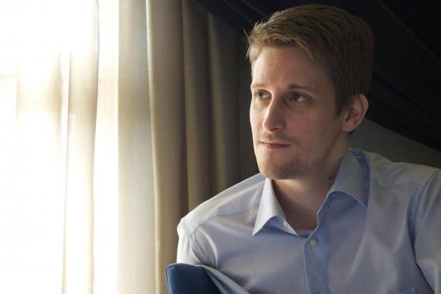 54-Edward-Snowden-EPA.jpg