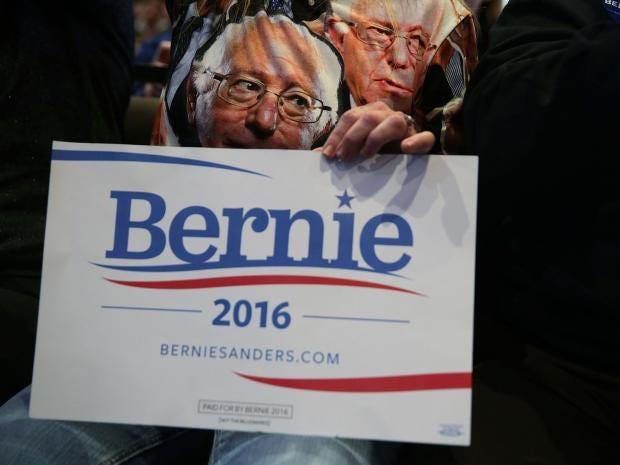 6-Bernie-Sanders-Getty.jpg
