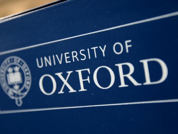 Oxford-PA.jpg