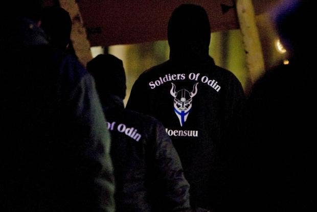 soldiers-of-odin.jpg