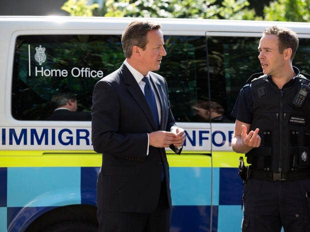 1-cameron-immigration-get.jpg