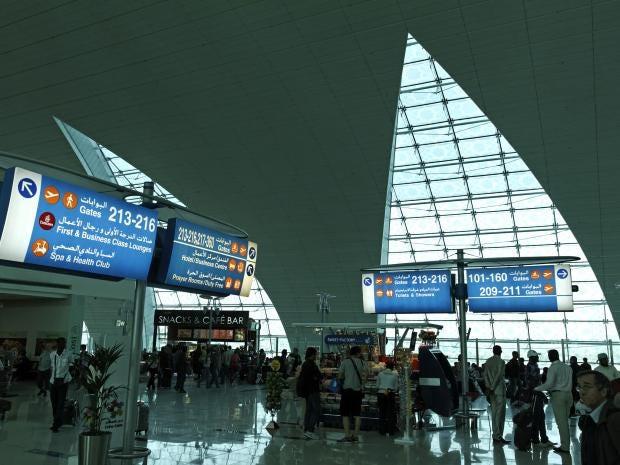 2-dubai-airport-rex.jpg