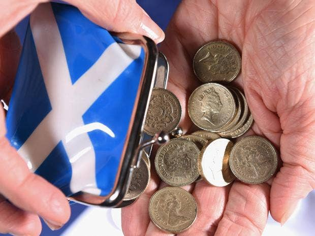 2-scotland-tax-get.jpg
