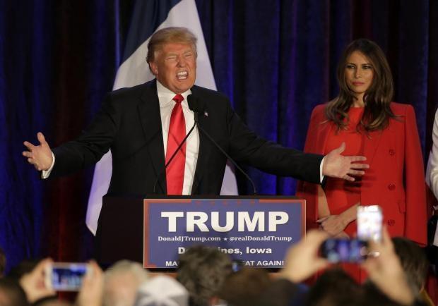 Donald-Trump-Iowa-Caucus-Results.jpg