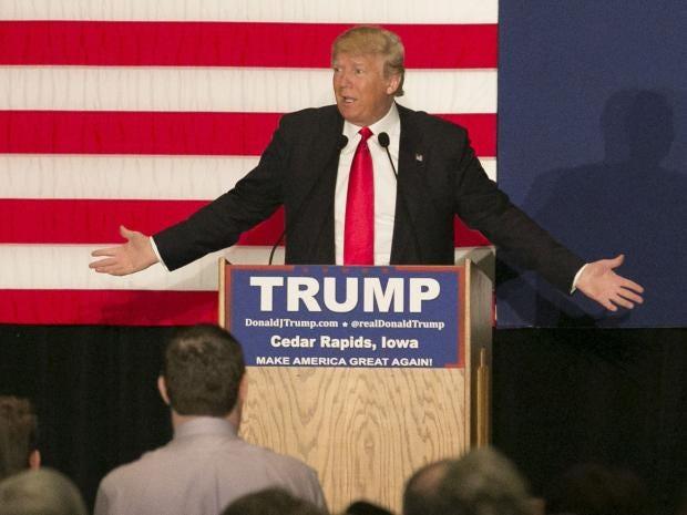 Trump-Corbis.jpg