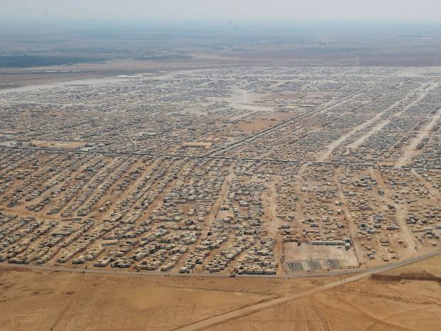 jordan-refugee-camp.jpg
