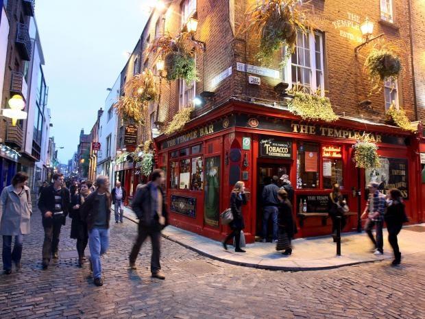 24-Dublin.jpg