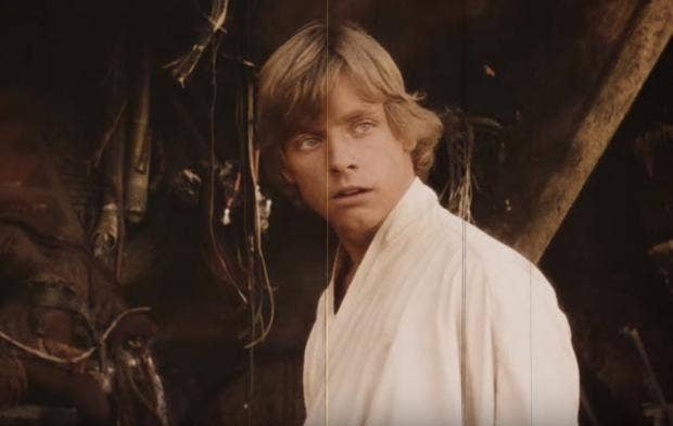 Luke-Skywalker-Grindhouse-Star-Wars.jpg