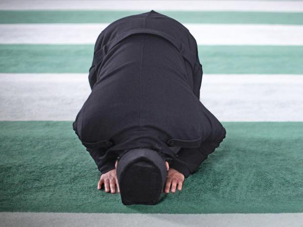 pg-14-muslim-converts-1-getty.jpg