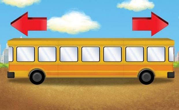 bus-game2.jpg