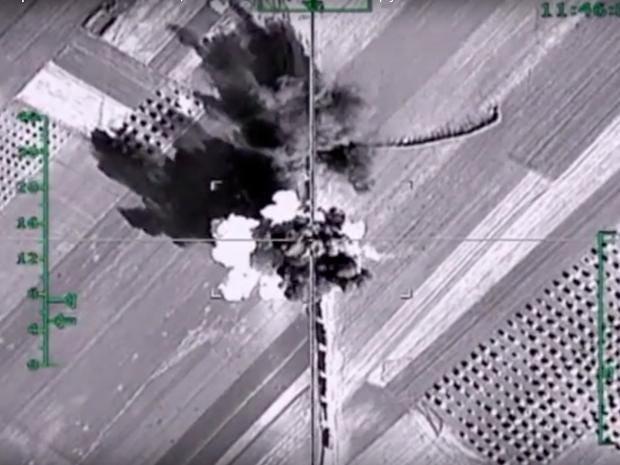 Syria-Russia-strike-AP.jpg