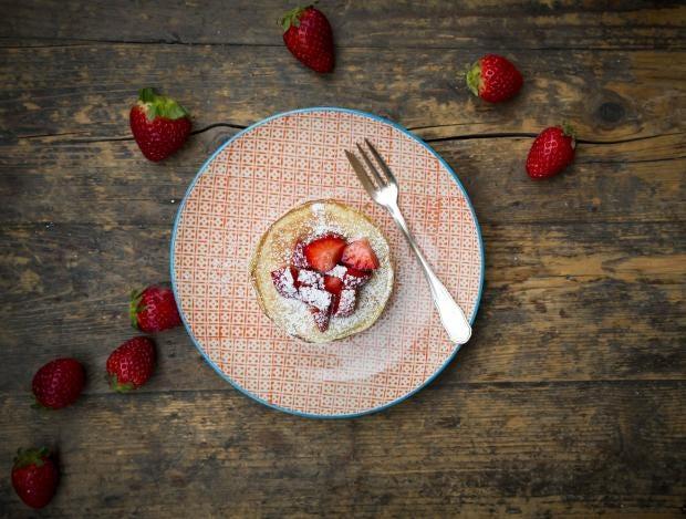 pancake_REX.jpg