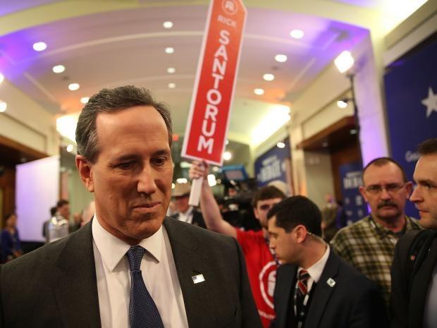 Rick_Santorum.jpg