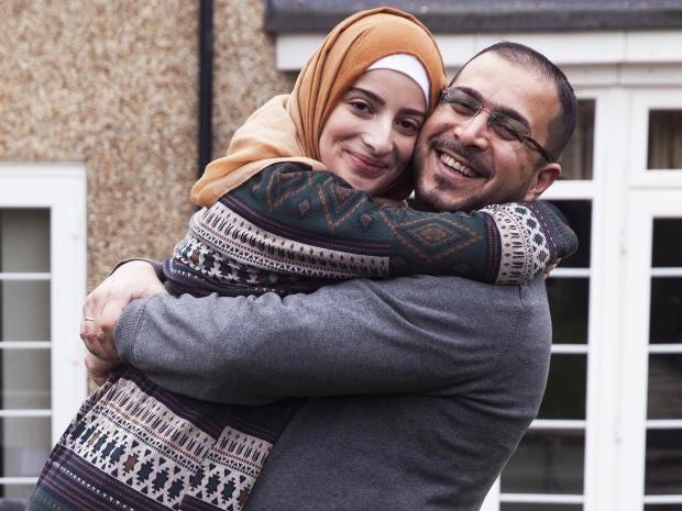 pg-31-syria-couple-1-sandison.jpg