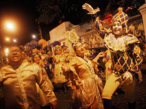 pg-4-zika-carnival-1-getty.jpg