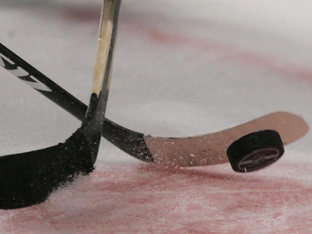 Ice-hockey-puck.jpg