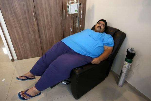 andres-moreno-fat-fattest.jpg