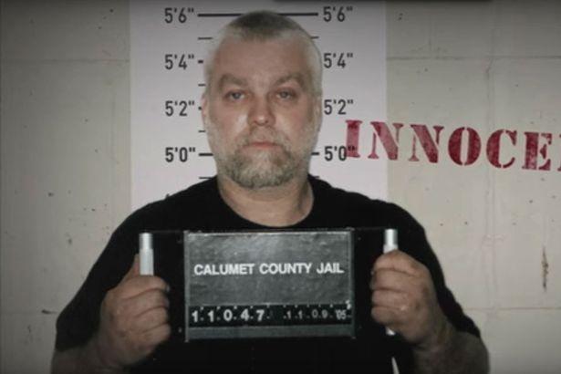 Making-a-Murderer-See-trailer-for-new-Steven-Avery-Innocent-or-Guilty-documentary.jpg