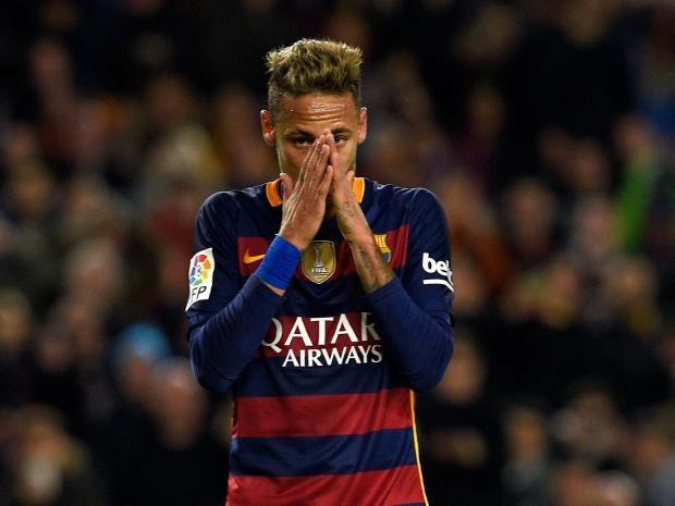 neymar-4334.jpg