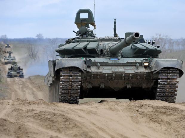 Russian-tanks.jpg
