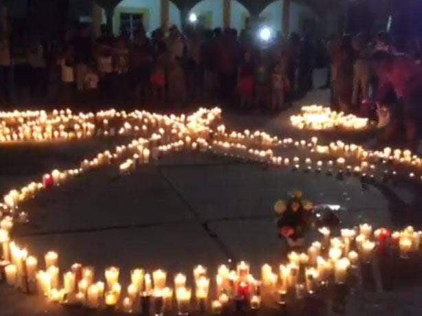 mexico-memorial-3.jpg