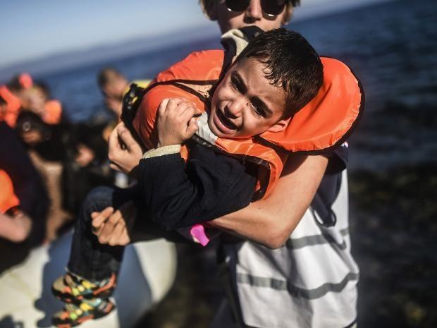 refugee-boat-GETTY.jpg