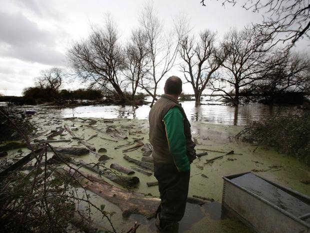 33-Flooding-Getty.jpg