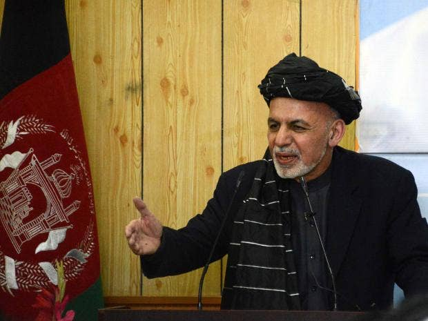 27-Ashraf-Ghani-AFP-Getty.jpg