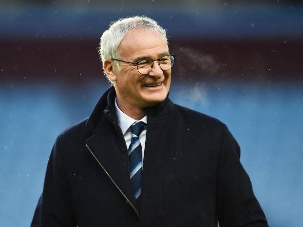 65-Claudio-Ranieri-Getty.jpg