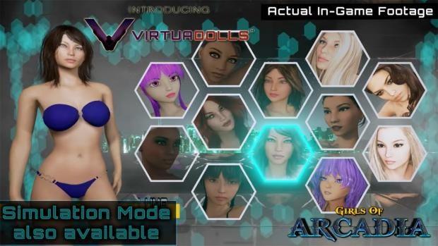 Girls-Of-Arcadia-vr.jpg