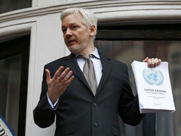 Julian-Assange-REUT.jpg